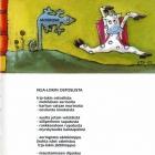 IRJALOKIN-OSTOSLISTA_595