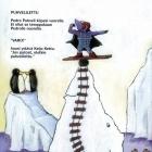 PEDROPUHVELI_595