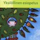 YKSILOLLINEN-ESIOPETUS_595